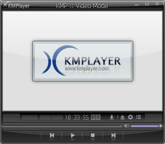 reproductor videos pc kmplayer