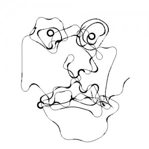 Voice Draw dibujar con la voz