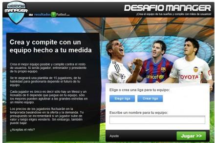 juegos de futbol online gratis