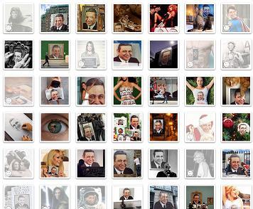 Realizar fotomontajes online gratis