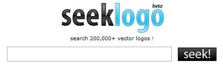buscador logotipos para empresas
