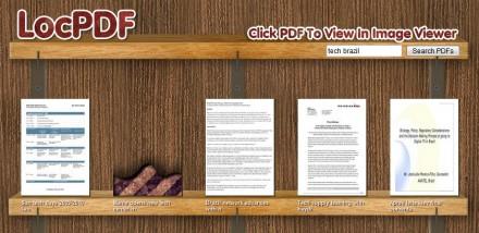 buscar archivos pdf locpdf