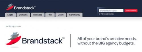 comprar vender logos y marcas brandstack