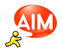 aim messenger descargar gratis