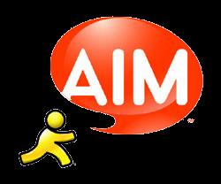 aim messenger descargar gratis
