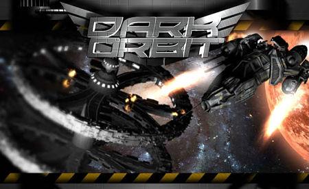 juego de naves online dark orbit