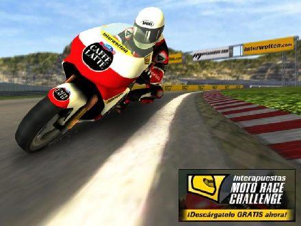 juego motos gratis moto race challenge