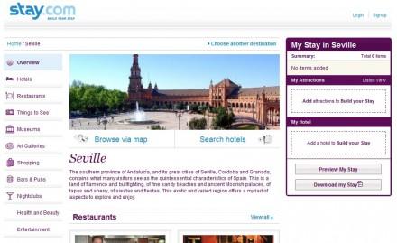 crear guia viajes pdf stay.com