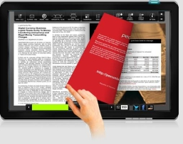 martview lector libros electronicos ebooks pc windows