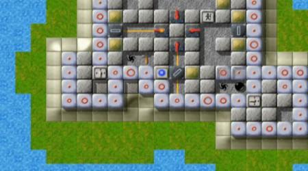 enigma increíble juego de puzzles