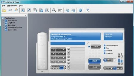 programa enviar fax pc gratis