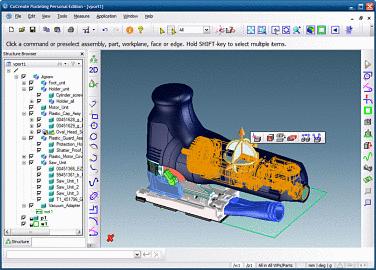 cocreate-modeling-diseño-3d