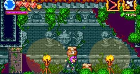 legend of princess juego gratis similar a zelda