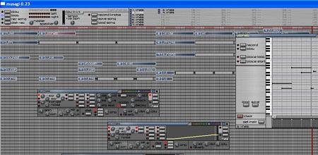 musagi-sintetizador