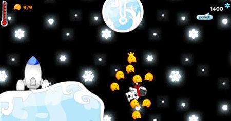 Frozzd juego pc plataformas universo