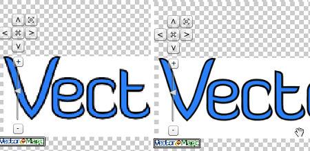 vectorizar imagenes online vector magic