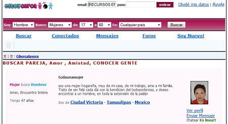 EstoyCerca.com