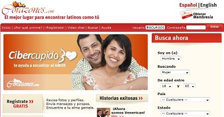 Corazones.com