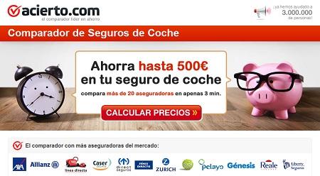 Acierto.com