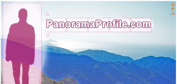 PanoramaProfile