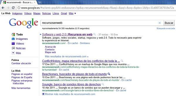 Google Chrome ya tiene 120 millones de usuarios diarios