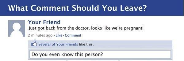facebook-comentarios