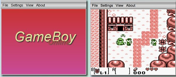 Game-Boy-Online