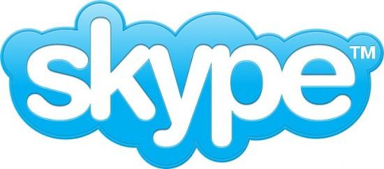 Microsoft compra Skype por 5.900 millones de euros