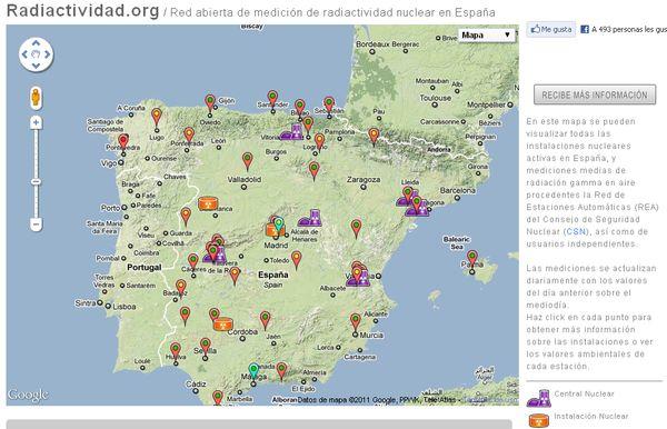 Radiactividad.org