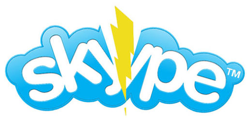 Skype caido