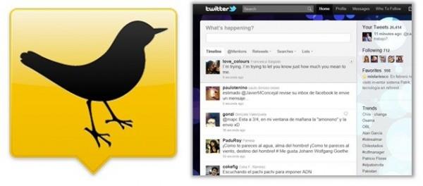 tweetdeck_twitter