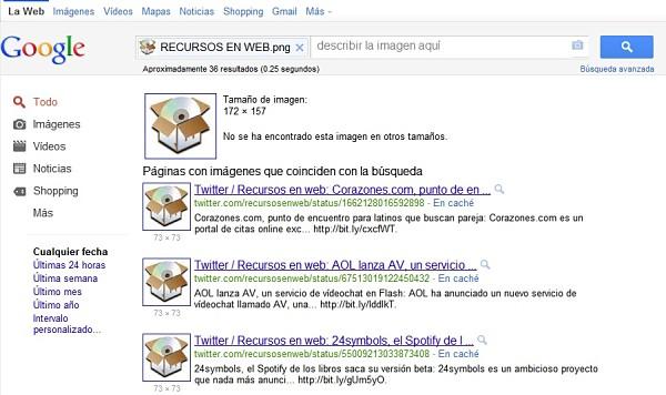 Google-Images-busquedas