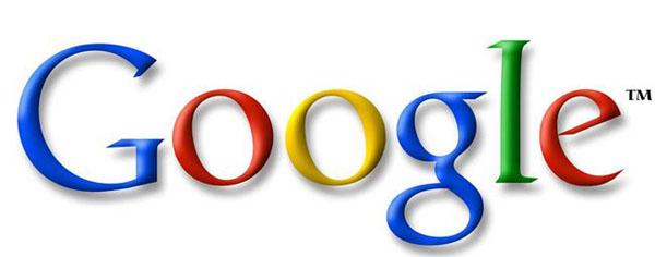 Games at Google: Google busca su hueco en el sector de los videojuegos