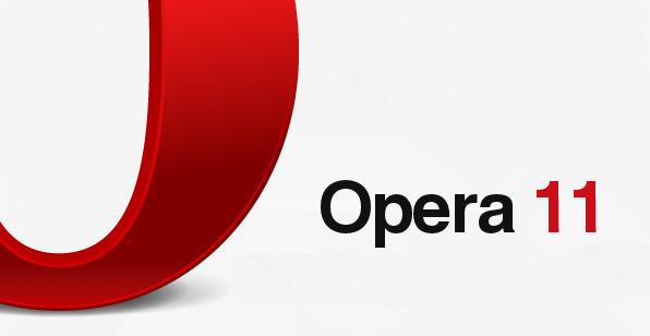 Opera 11.50 final