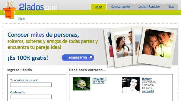 2lados.com