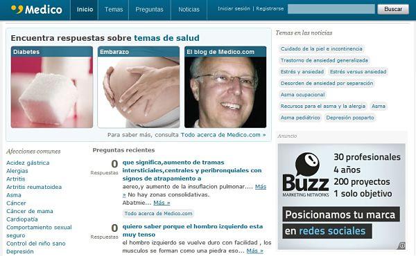 Medico.com