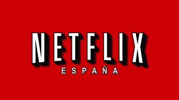 Netflix llegará a España en enero