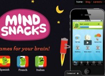 Mind Snacks
