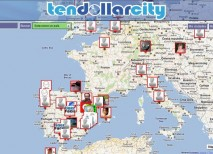 Tendollarcity
