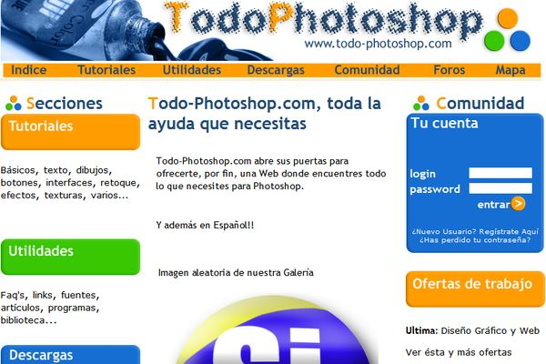 Todo-Photoshop