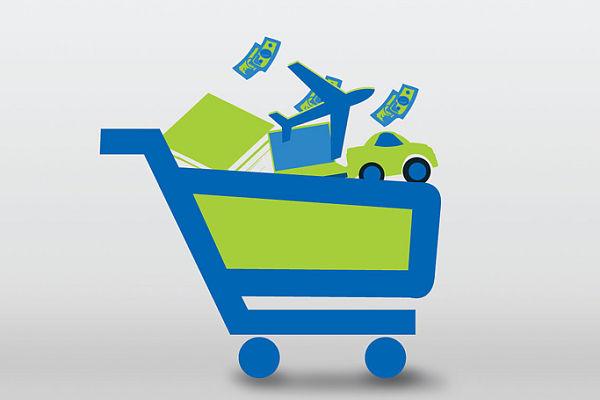 auge comercio electrónico
