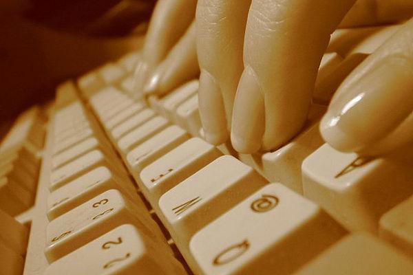 Empleo en la red: las claves de las nuevas generaciones de profesionales