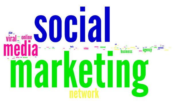 Influencia, posicionamiento Web y crecimiento de la marca