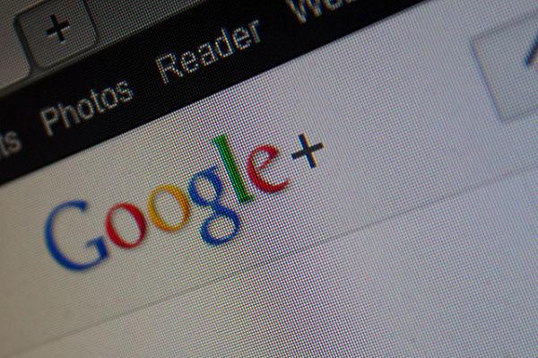 Posicionamiento web y SEO social = influencia y calidad