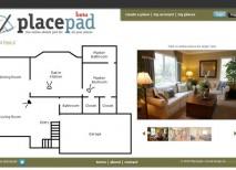 Placeplad planos casa