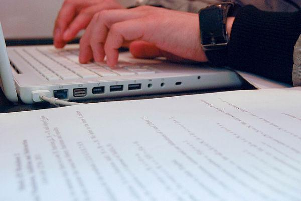 Herramientas gratis para estudiar y emprender en la Web social