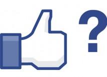 Indexación de comentarios de Facebook en Google