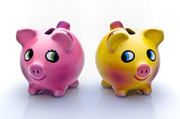 Sistema financiero 2.0: 4 acciones para construir confianza