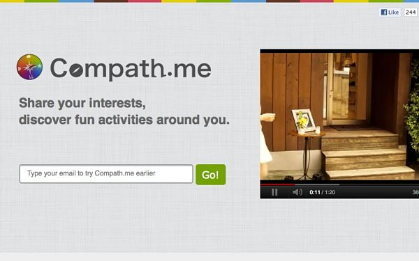 Compath.me
