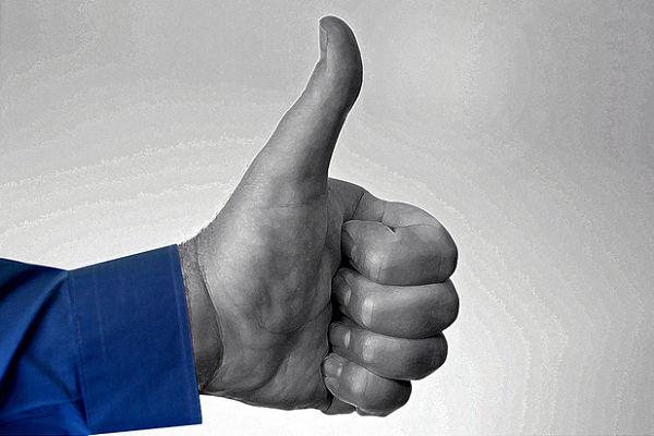 Marketing para clientes sin presencia en Internet: ¿cómo aprovechar las redes sociales?